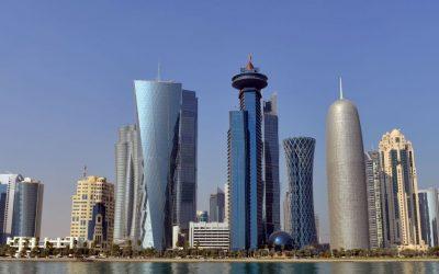 دراسة جدوى مشروع قطر   قائمة بدراسات الجدوي  المشروعات